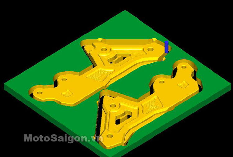 exciter-150-do-gap-don-ducati-1198-motosaigon-3.jpg
