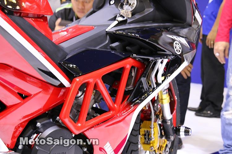 exciter-150-do-tai-yamaha-vms-2016-moto-saigon-13.jpg