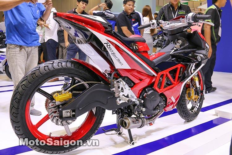 exciter-150-do-tai-yamaha-vms-2016-moto-saigon-14.jpg