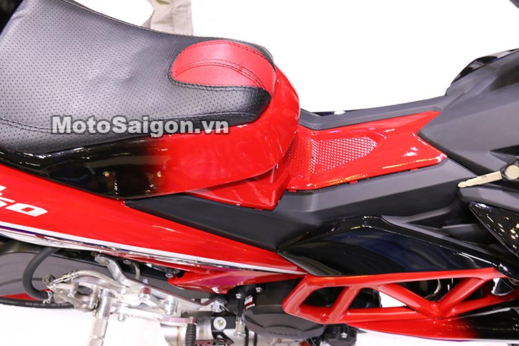 exciter-150-do-tai-yamaha-vms-2016-moto-saigon-15.jpg