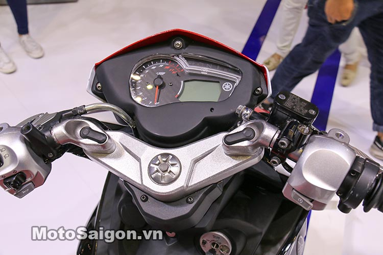 exciter-150-do-tai-yamaha-vms-2016-moto-saigon-16.jpg