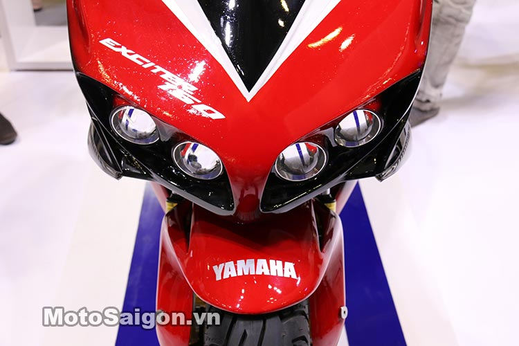 exciter-150-do-tai-yamaha-vms-2016-moto-saigon-18.jpg