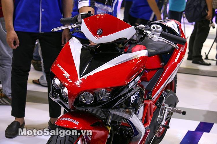 exciter-150-do-tai-yamaha-vms-2016-moto-saigon-19.jpg