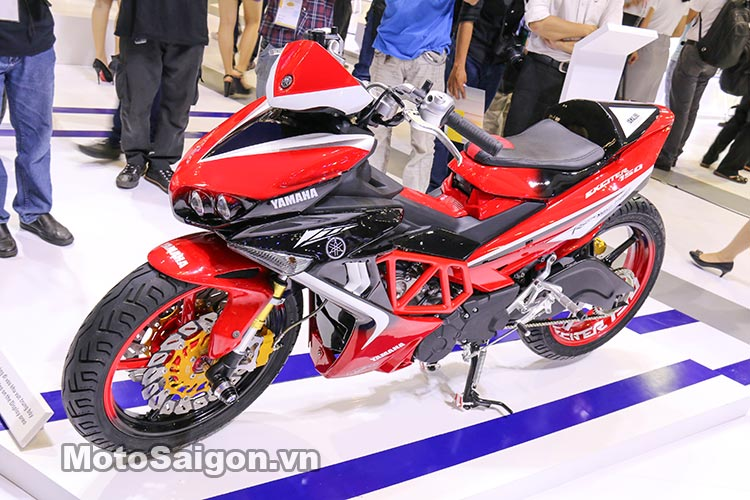 exciter-150-do-tai-yamaha-vms-2016-moto-saigon-2.jpg
