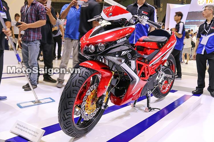 exciter-150-do-tai-yamaha-vms-2016-moto-saigon-4.jpg