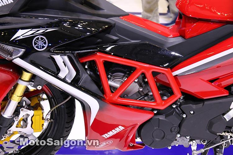 exciter-150-do-tai-yamaha-vms-2016-moto-saigon-6.jpg