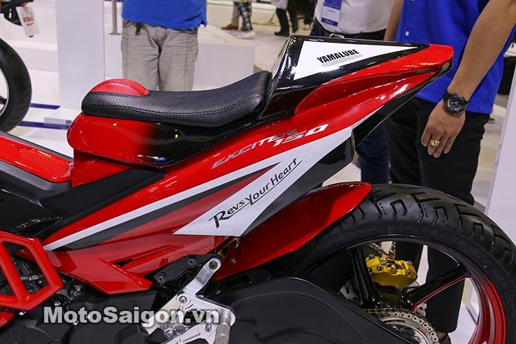 exciter-150-do-tai-yamaha-vms-2016-moto-saigon-7.jpg