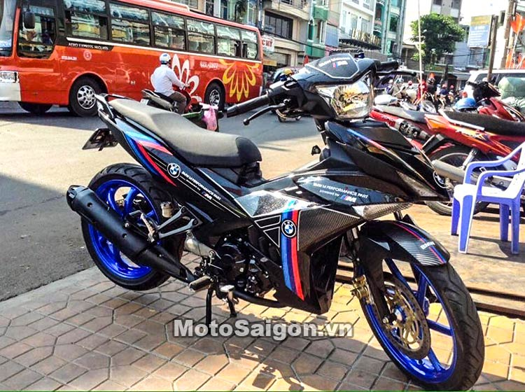 exciter-150-do-tem-bmw-hp-moto-saigon-3.jpg