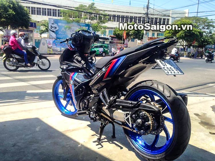 exciter-150-do-tem-bmw-hp-moto-saigon-4.jpg