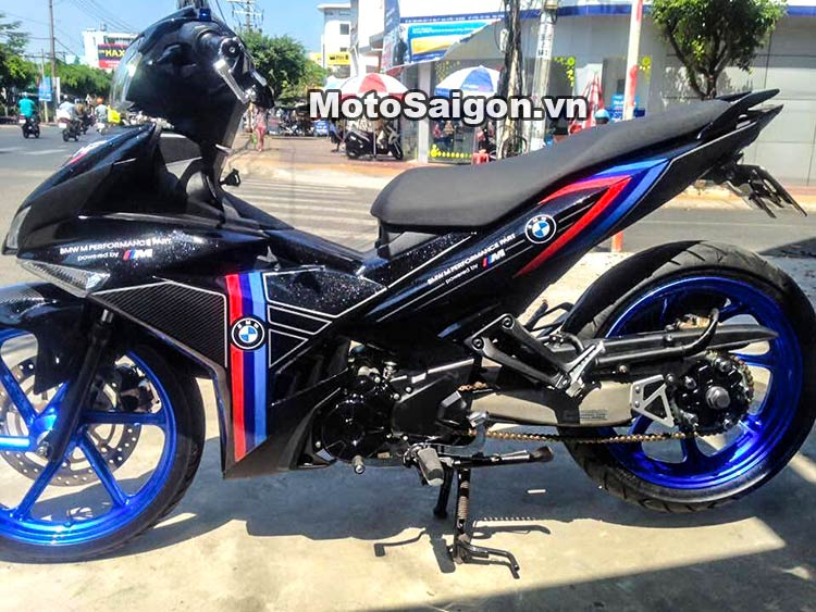 exciter-150-do-tem-bmw-hp-moto-saigon-7.jpg