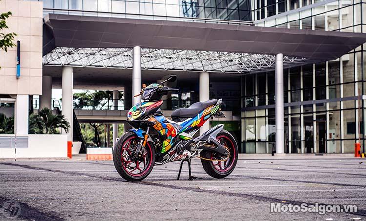 exciter-150-duka-motosaigon-1.jpg