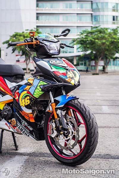 exciter-150-duka-motosaigon-2.jpg