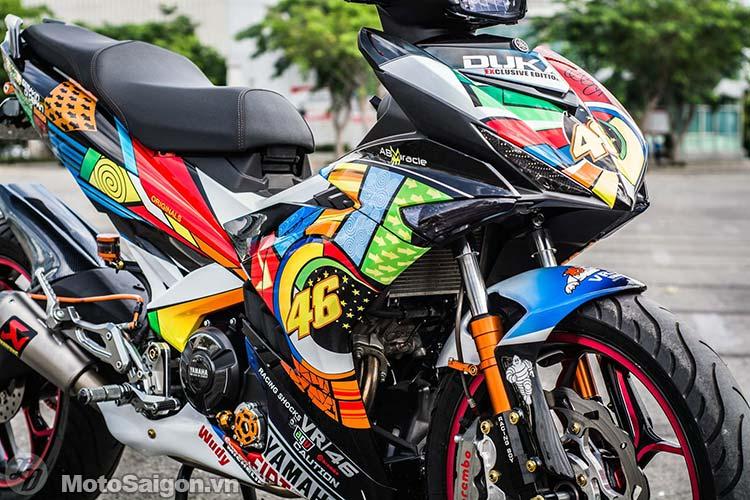 exciter-150-duka-motosaigon-5.jpg