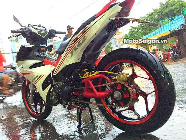 exciter-150-rc-do-mam-asio-motosaigon-1.jpg