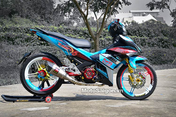 exciter-150-thien-q6-do-dep-motosaigon-2.jpg