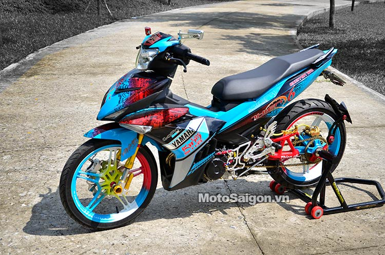 exciter-150-thien-q6-do-dep-motosaigon-9.jpg