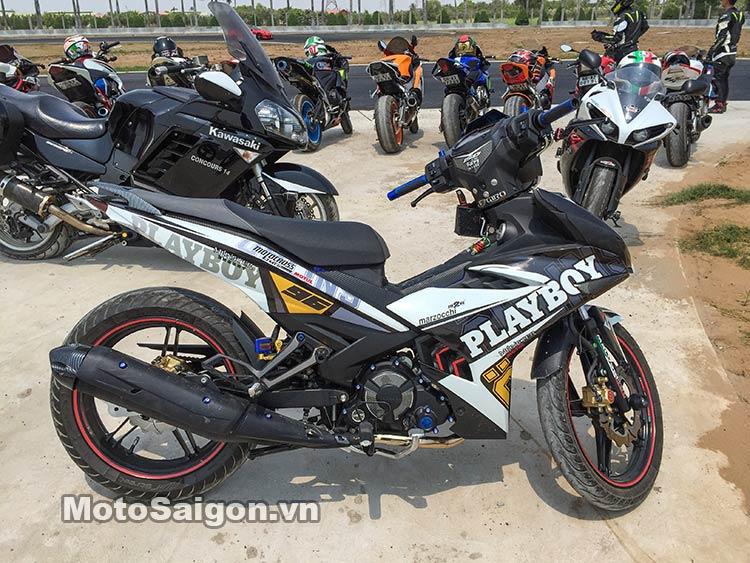 exciter-150-truong-dua-happy-land-moto-saigon-2.jpg