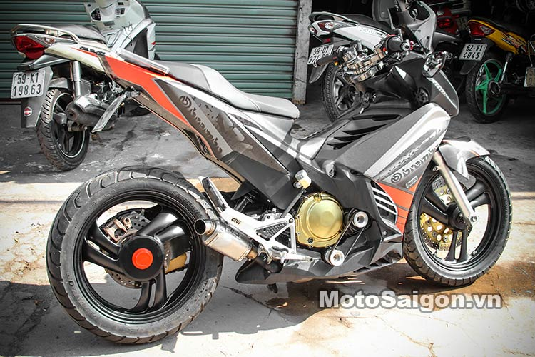 exciter-pkl-do-turbo-moto-saigon-10.jpg