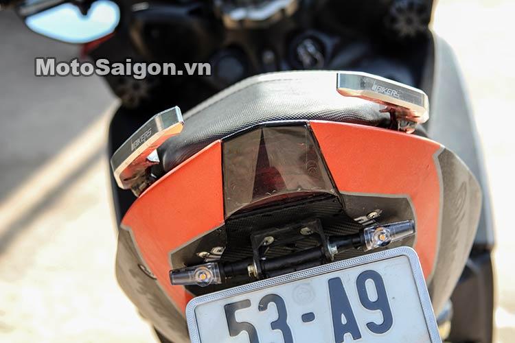 exciter-pkl-do-turbo-moto-saigon-11.jpg
