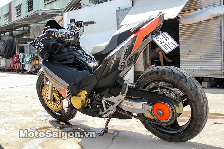 exciter-pkl-do-turbo-moto-saigon-12.jpg