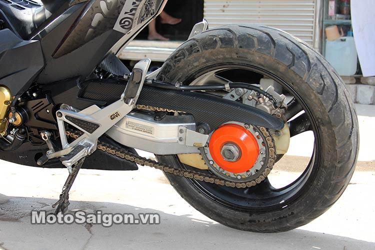 exciter-pkl-do-turbo-moto-saigon-13.jpg