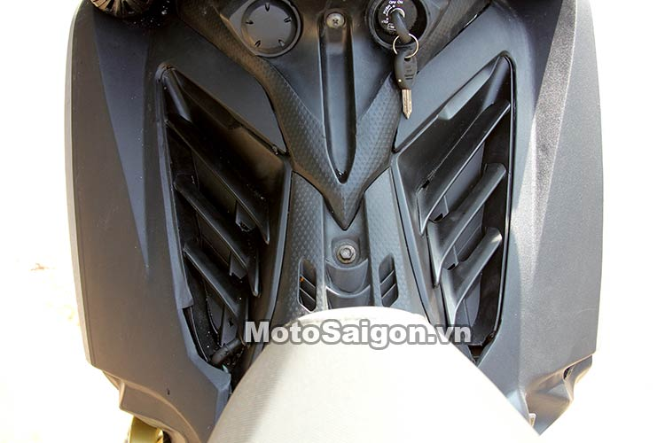 exciter-pkl-do-turbo-moto-saigon-15.jpg