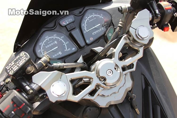 exciter-pkl-do-turbo-moto-saigon-17.jpg