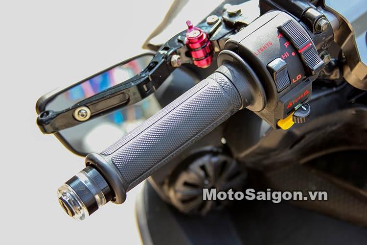exciter-pkl-do-turbo-moto-saigon-18.jpg