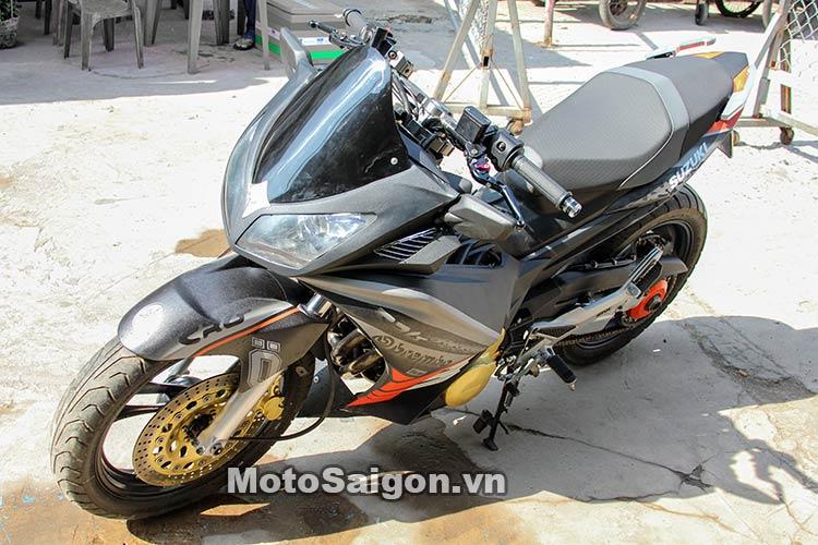exciter-pkl-do-turbo-moto-saigon-20.jpg