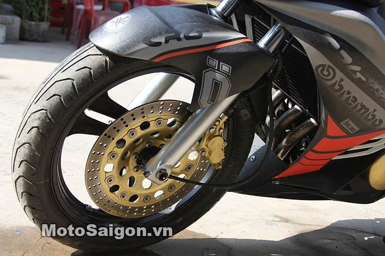exciter-pkl-do-turbo-moto-saigon-21.jpg