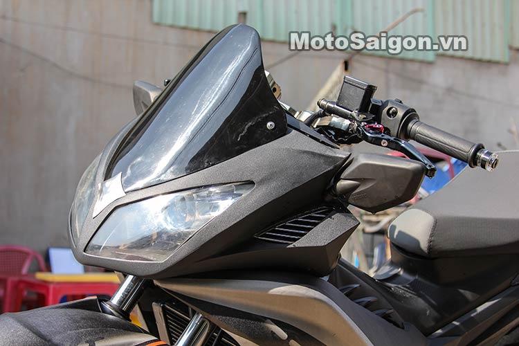 exciter-pkl-do-turbo-moto-saigon-23.jpg
