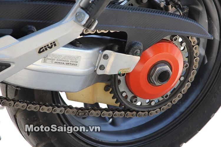 exciter-pkl-do-turbo-moto-saigon-25.jpg