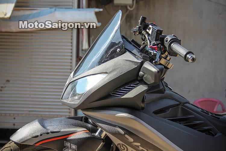 exciter-pkl-do-turbo-moto-saigon-26.jpg
