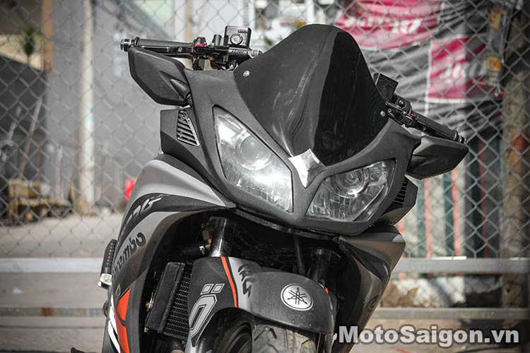exciter-pkl-do-turbo-moto-saigon-3.jpg