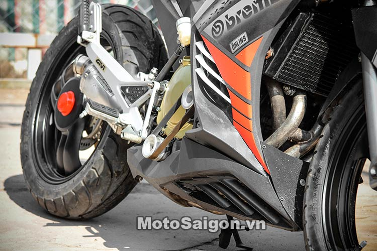 exciter-pkl-do-turbo-moto-saigon-4.jpg