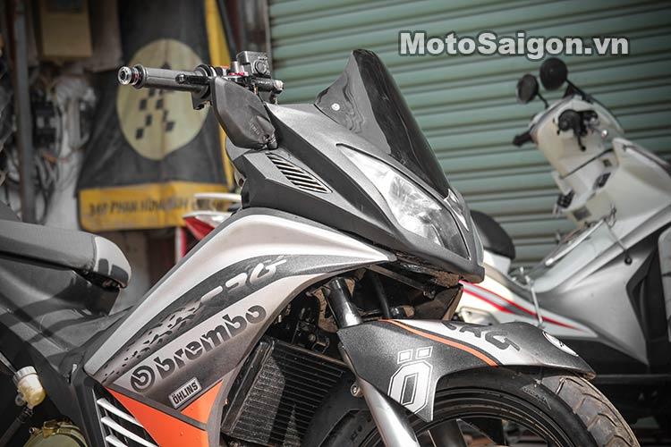 exciter-pkl-do-turbo-moto-saigon-6.jpg