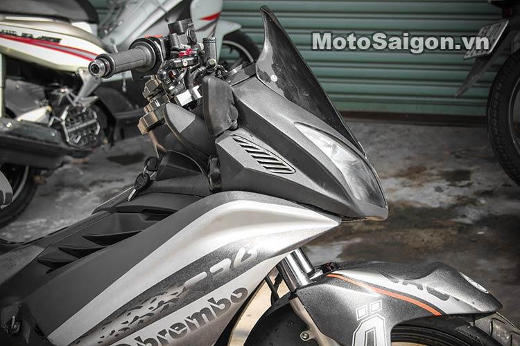 exciter-pkl-do-turbo-moto-saigon-8.jpg
