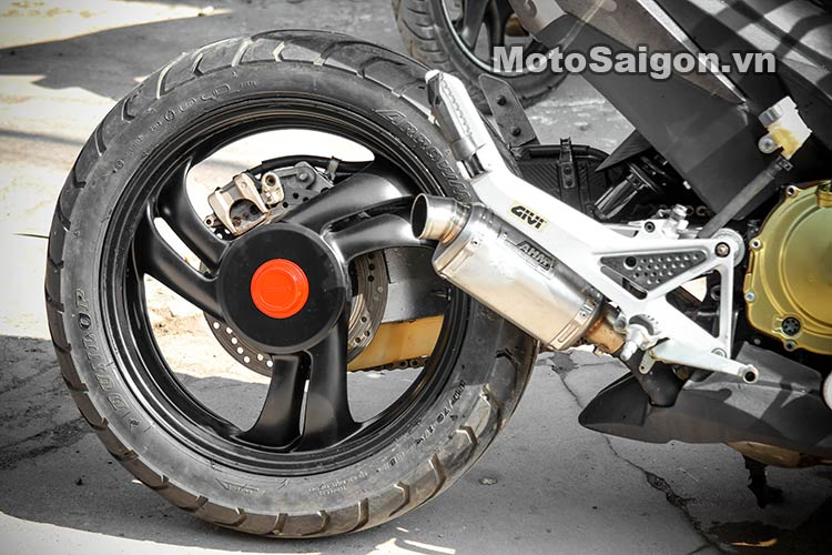 exciter-pkl-do-turbo-moto-saigon-9.jpg