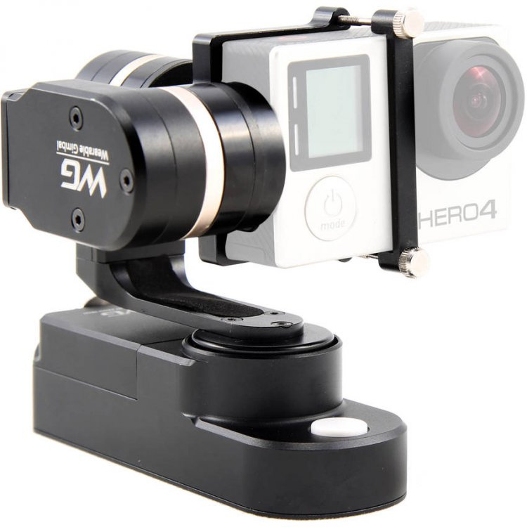 feiyu-tech-fy-wg-wearable-gimbal-for-gopro-and-similar-action-cameras-0149-6293701-1-zoom.jpg