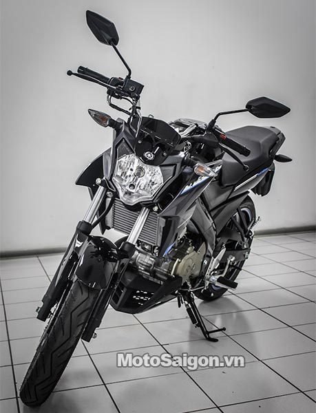 fz150i-v2-2015-New-V-Ixion-motosaigon-10.jpg