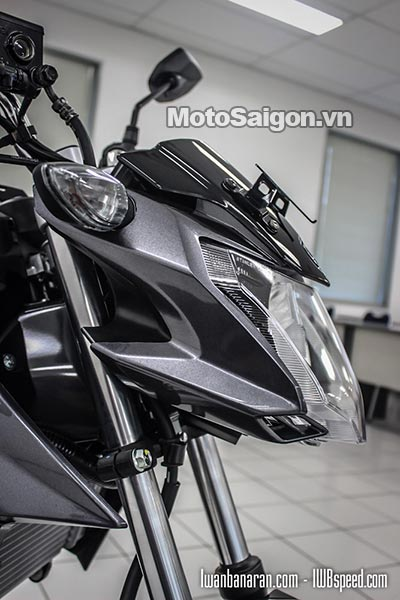 fz150i-v2-2015-New-V-Ixion-motosaigon-16.jpg