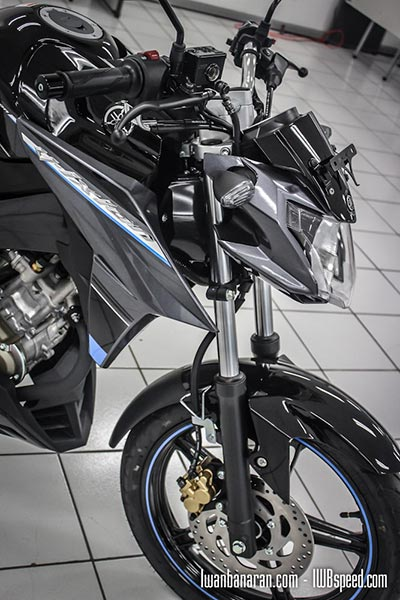 fz150i-v2-2015-New-V-Ixion-motosaigon-17.jpg