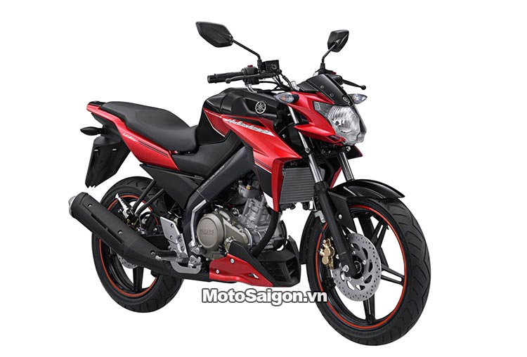 fz150i-v2-2015-New-V-Ixion-motosaigon-2.jpg