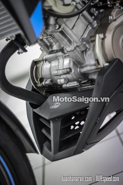 fz150i-v2-2015-New-V-Ixion-motosaigon-25.jpg