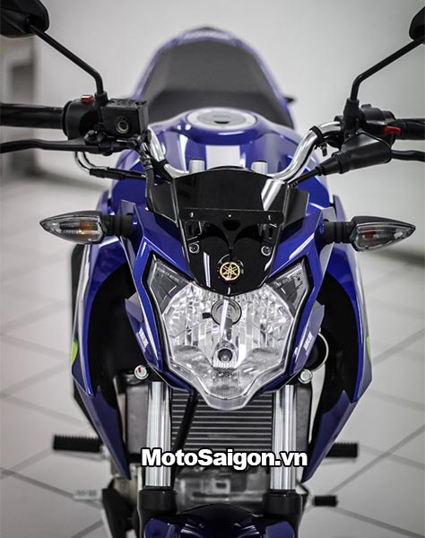 fz150i-v2-2015-New-V-Ixion-motosaigon-5.jpg
