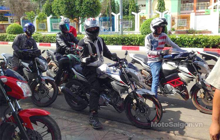 fz150i-vietnam-di-tour-motosaigon.jpg