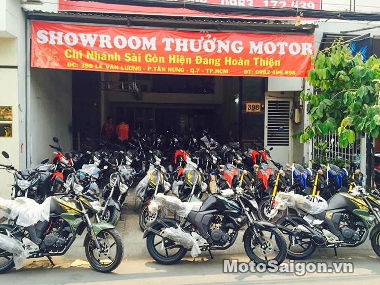 fzs-v2-2016-cb160r-motosaigon-1.jpg