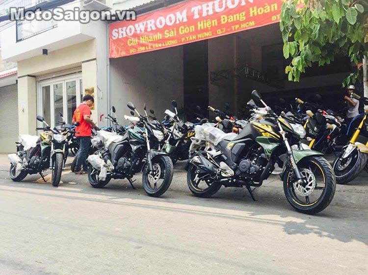 fzs-v2-2016-cb160r-motosaigon-11.jpg