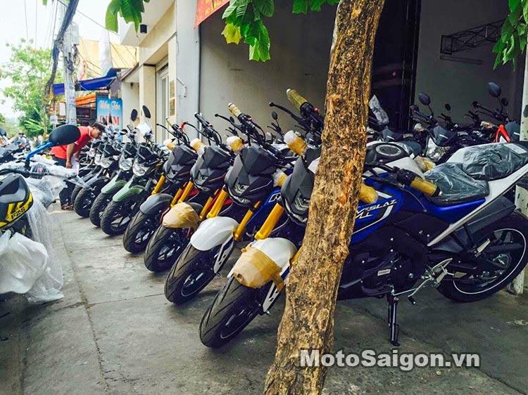fzs-v2-2016-cb160r-motosaigon-12.jpg
