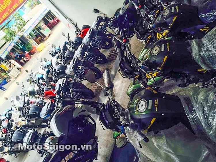 fzs-v2-2016-cb160r-motosaigon-13.jpg